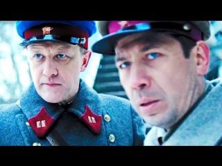 Пpoщаться не бyдем (2018) BDRip 1080p