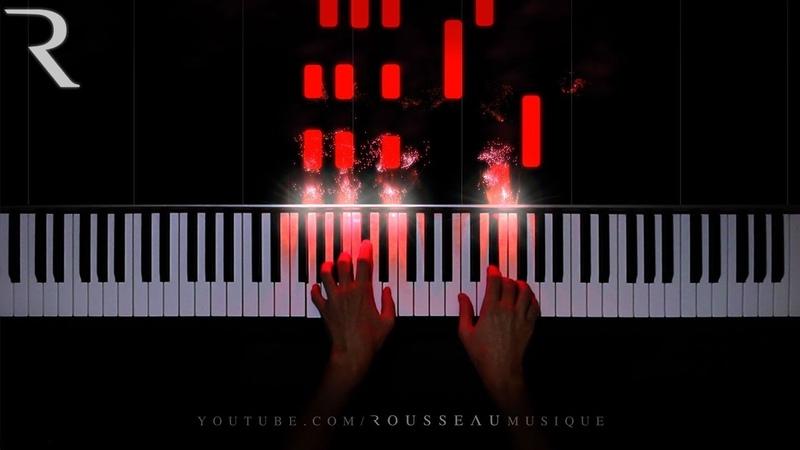Chopin - Prelude in E Minor (Op. 28 No. 4)