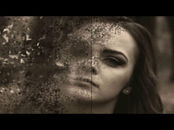 Aldo Lesina ~~ Dont Let Me Go ~~ Contiene Subtítulos en Inglés y Español