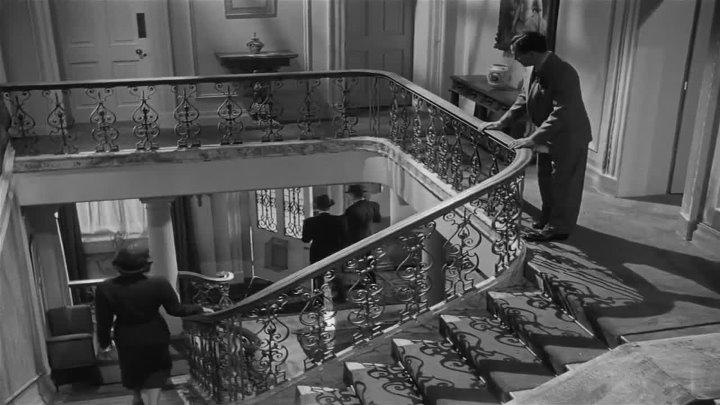 1950-Pánico en la escena