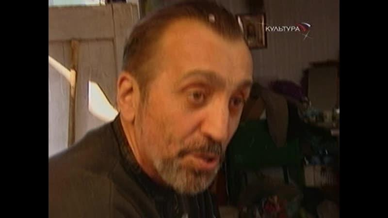Roman.Kartsev.Rodilsya.Ya.V.Odesse.1.TV-rip.by.mikloeff.fenixclub.com.mp4
