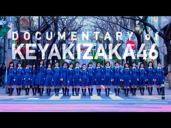 4 3 金 公開『僕たちの嘘と真実 Documentary of 欅坂46』予告編 公式