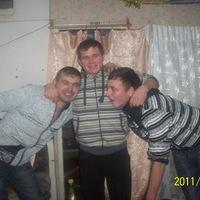 Салтыков Владимир