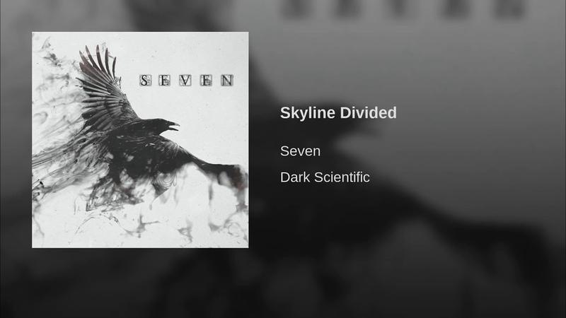 Skyline Divided