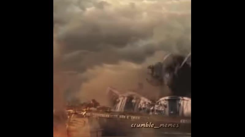 Godzilla vs King Kong New godzilla looks so good