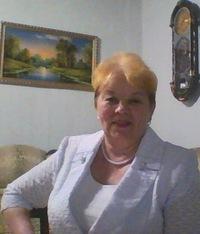 Галеева Нурания (Низамова)