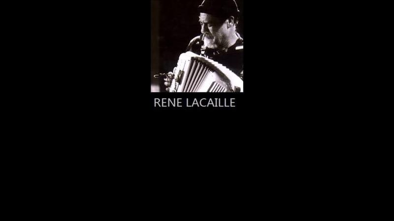 RÉUNION Rene Lacaille Tiap Tiap Sound Track