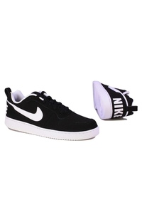 Наш ТОП моделей кроссовок Nike: