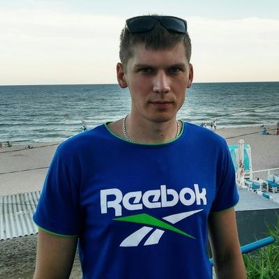 Ножки Нонны Гришаевой, Валентины Рубцовой И Любови Тихомировой