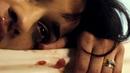 Двойник дьявола - The Devil's Double (2011)