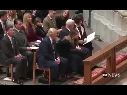 Amerikan senatosun açılışın'da Kuran-I Kerim ile yapıldı. Neler oluyor dünya da.. Ey güzel Allahım
