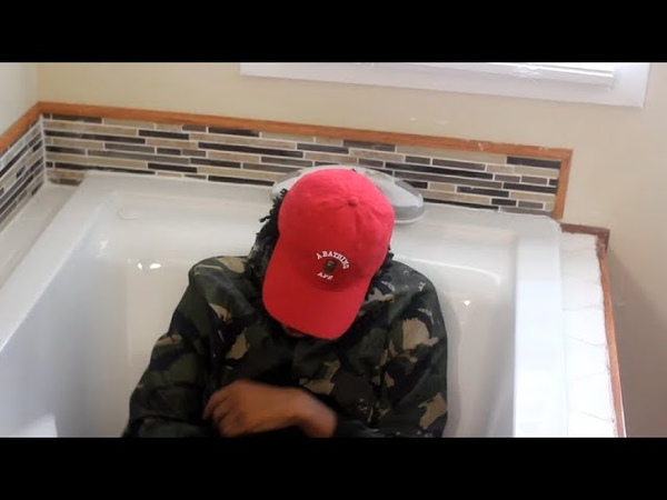 Josip On Deck BAPE STORE Music Video