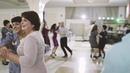 А через два тижні (укр.нар)Весілля 5.10.2019 Гурт Калуські музики