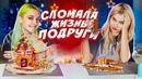Наталья Володина - Москва,  Россия