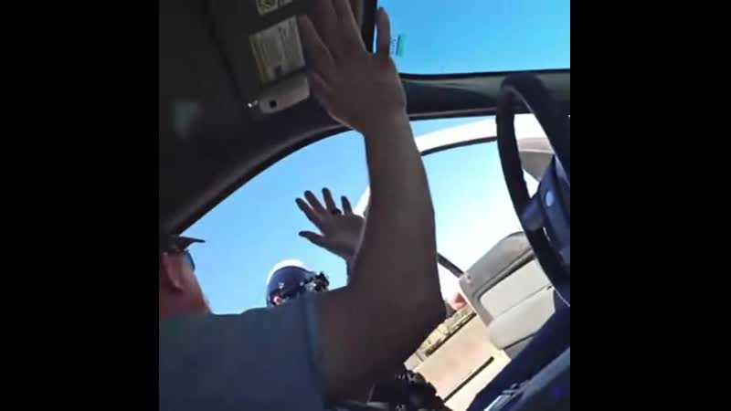This is America god save us Houston PD Cop Threatens To Kill Driver Over A Traffic Violation