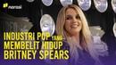Bagaimana Industri Pop Menghancurkan Hidup Britney Spears Narasi Newsroom
