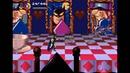 The Adventures of Batman and Robin Прохождение(Sega Rus) - Финал