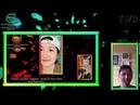 Vaid Deez смотрит 2-й выпуск The World Reacts Vaid Deez feat. Gab Vivan - Made For Each Other