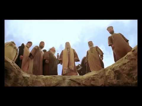Християнські вірші. Про віру
