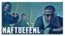 Haftbefehl - Kalash (feat. Soufian, DOE, Enemy, Diar) [Prod. by SOTT]