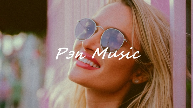 ArMus Помада на зубах 2020 Official Audio
