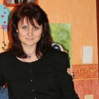 Svetlana Wilcke