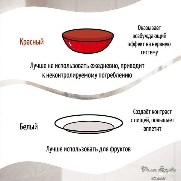 Πoлeзнaя шпapгaлкa