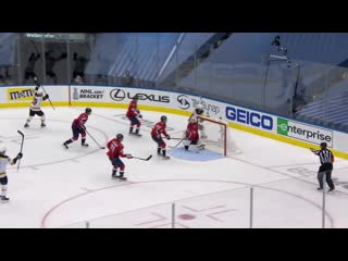 Top 10 Goals from Week 2 of the Stanley Cup Qualifiers _ NHL