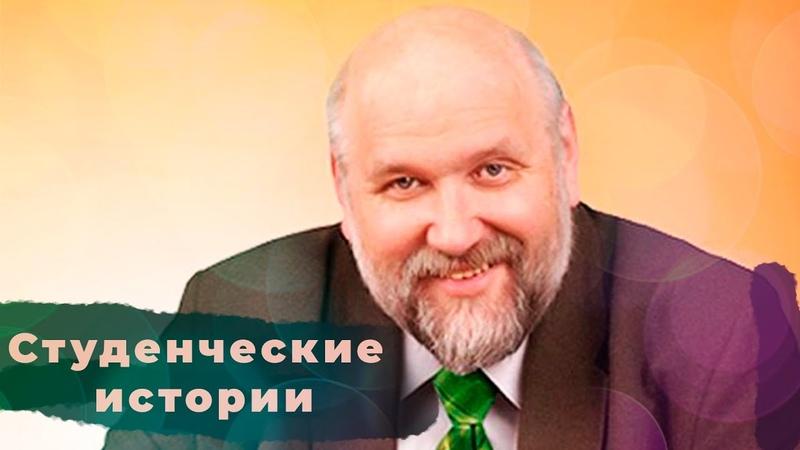 Бояршинов рассказывает Алипову истории из жизни