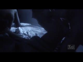 🌀 James Deen 7 Sins : GREED ( Жадность)