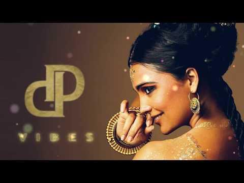 (FREE) Indian Reggaeton x Trapeton x Dancehall Type Beat - VIBES Free Trap Beat Instrumental 2020