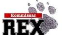 Комиссар Рекс. 169. Незваные гости 2012