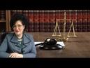 Знай свои права : Что такое претензия? Для чего она нужна? И как правильно её написать