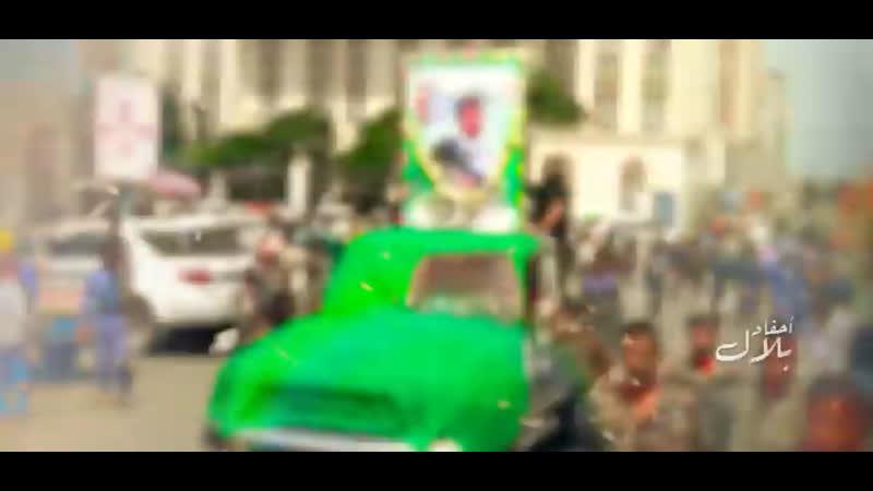 Йемен Ансар Аллах хуситы война агрессия садуиты