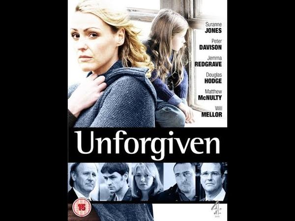 Непрощенная 1 серия драма криминал детектив Великобритания