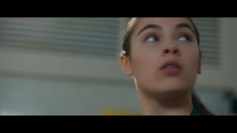 Destiny Rogers - Kickin' Pushin' (Official Video Trailer)