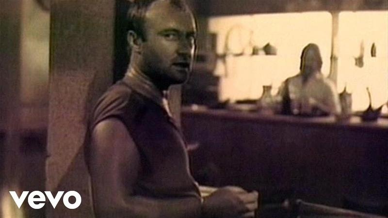 Genesis Mama Official Music Video