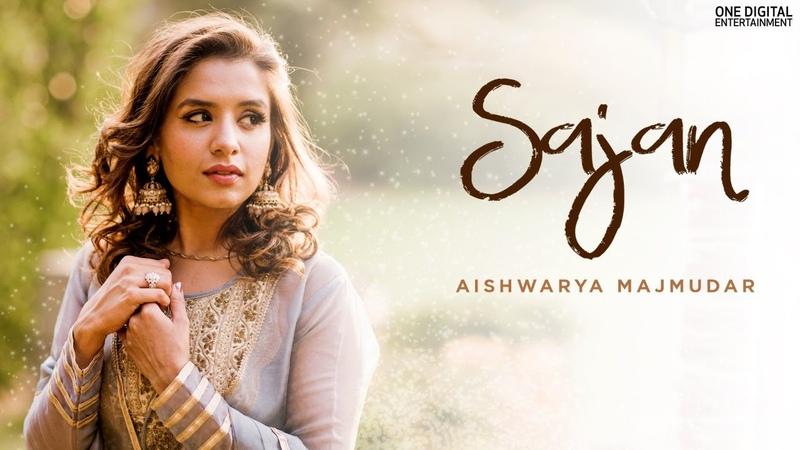 Sajan Maari Preetdi | Aishwarya Majmudar | Rendition | Jigar Ane Ami
