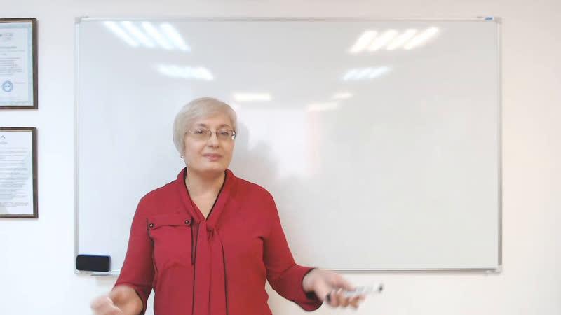 Презентация квартирной программы ДНБ страховой компании