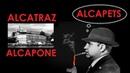 Алькатрас: тайны, факты и кино. Документальный фильм