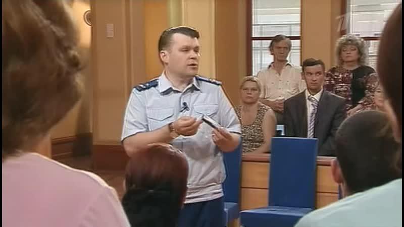 Федеральный судья (31.10.2011) Щукин Виталий Яковлевич (обвиняется по нескольким статьям УК РФ) (суд присяжных)