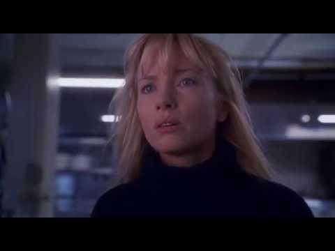 The Shining (1997) Trailer