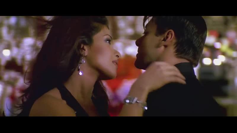 Выходи за меня замуж Mujhse Shaadi Karogi 2004 Салман Кхан Приянка Чопра 01