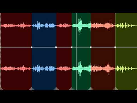 Beethoven Piano Sonata 8 Op.13 Path tique Color Coded Analysis