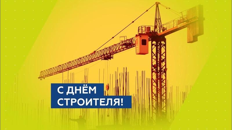 Подслушано Хабаровск
