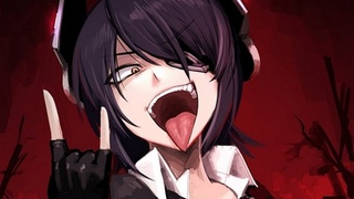 [10 hours] 200 SONGS Nightcore Hard Rock/Metal/Alternative