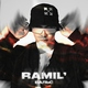 Ramil' - Вальс