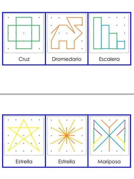 Геометрик Математический планшет Отличная развивающая игрушка для детей, которую очень просто сделать самостоятельно! Математический планшет - это необычный способ познакомить любого малыша с