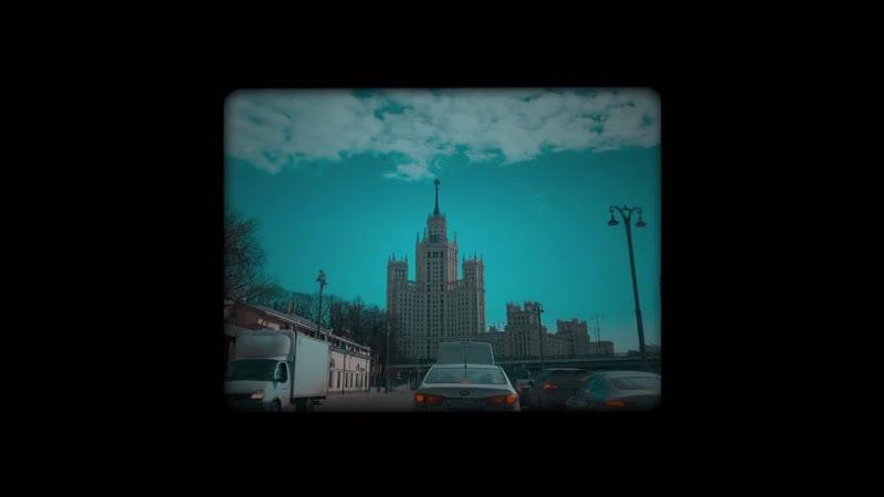 2 Высотка на Котельнической набережной сталинский небоскрёб для счастливых советских людей