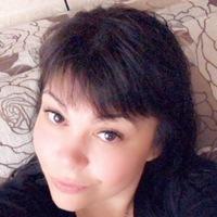 Ангелина Угрюмова